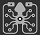 Laughing Squid blog logo